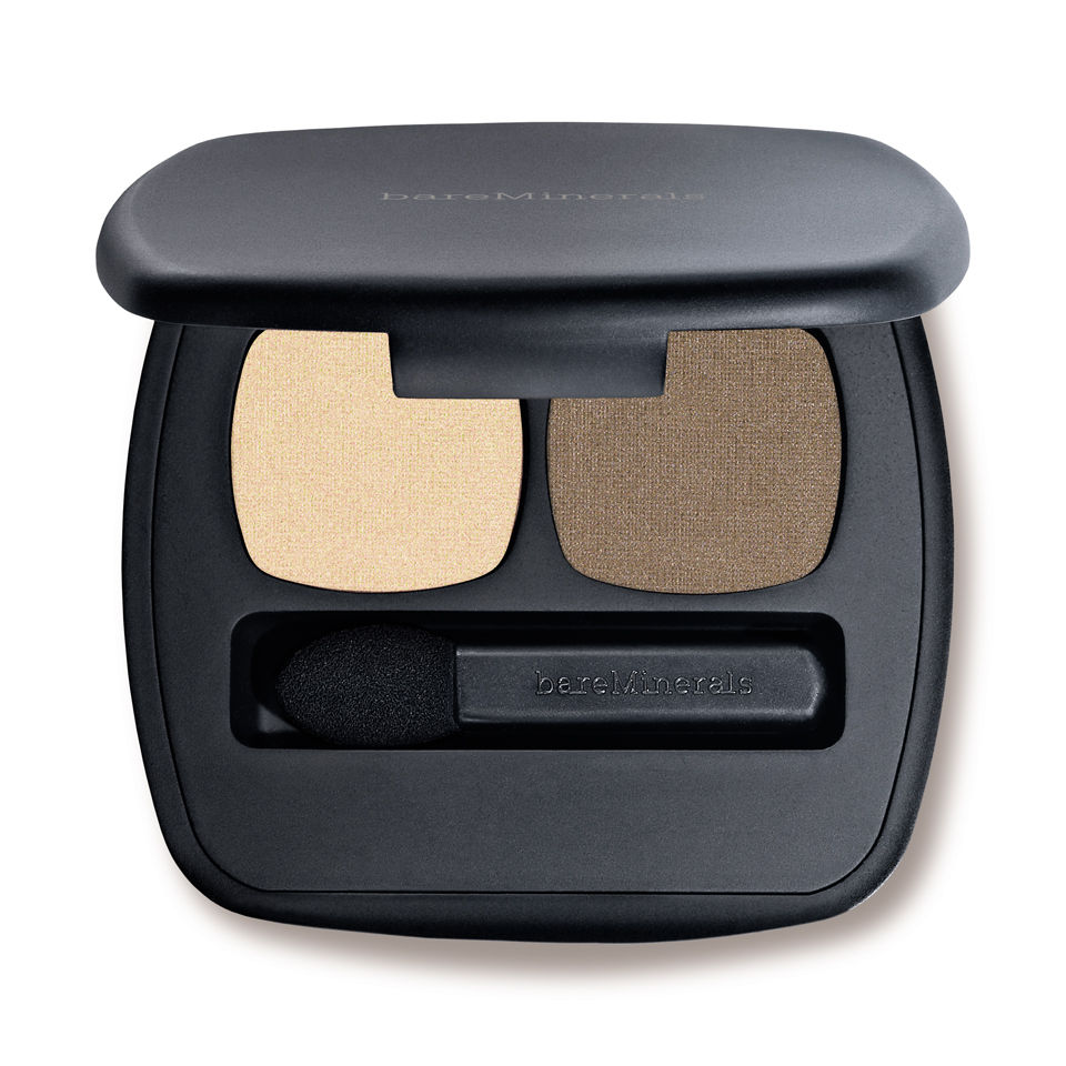 bareMinerals Ready Eyeshadow 2.0 – The Magic Touch