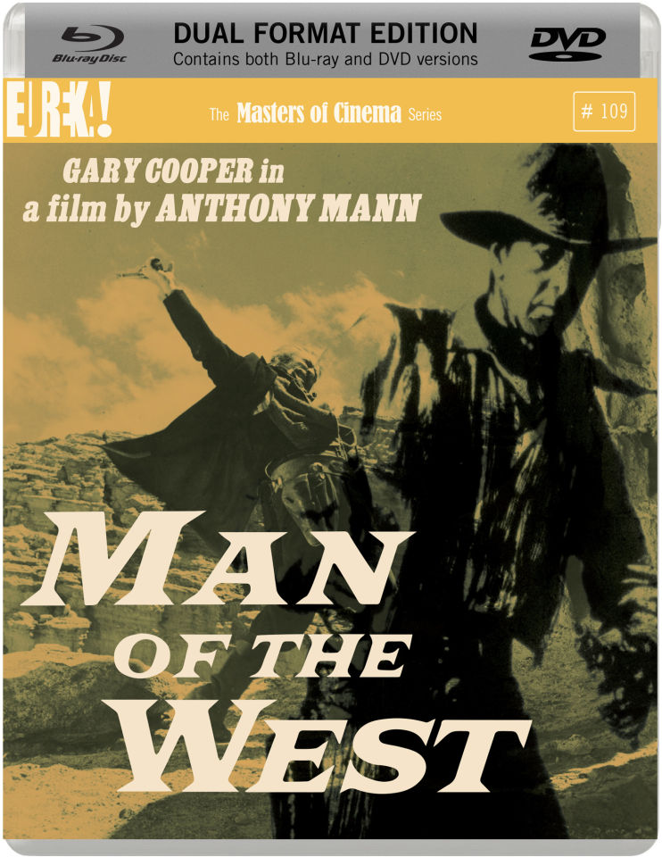 man-of-the-west