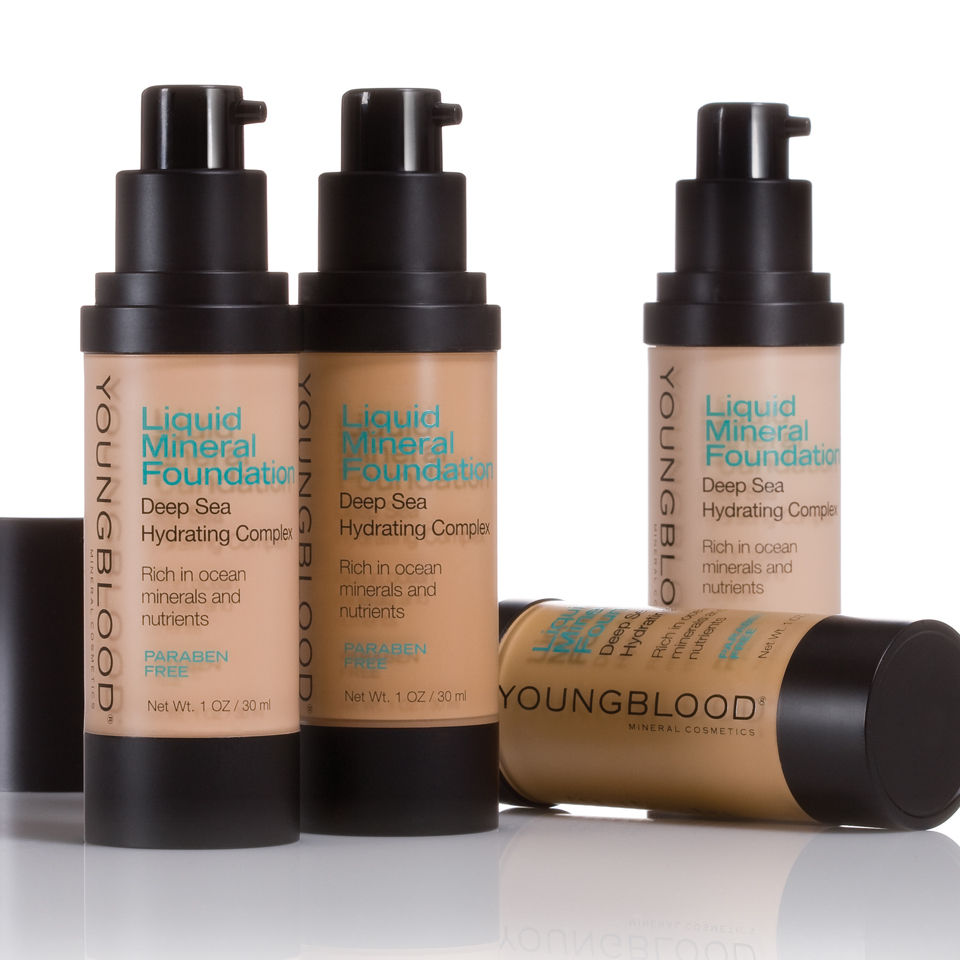 youngblood-liquid-mineral-foundation-sunkissed