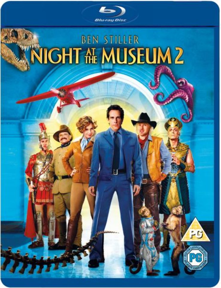 night-at-the-museum-2-battle-of-the-smithsonian-triple-play