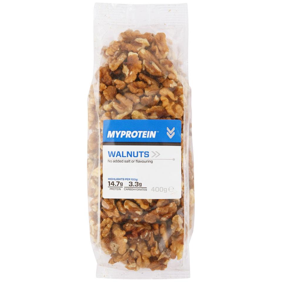 myprotein-natural-nuts-walnut-halves-100-natural-400g