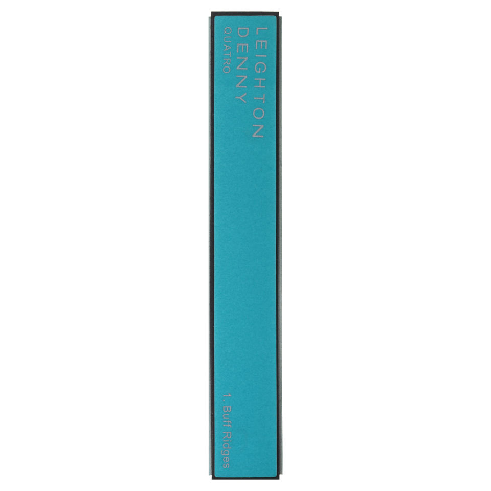 leighton-denny-4-in-1-file-buffer
