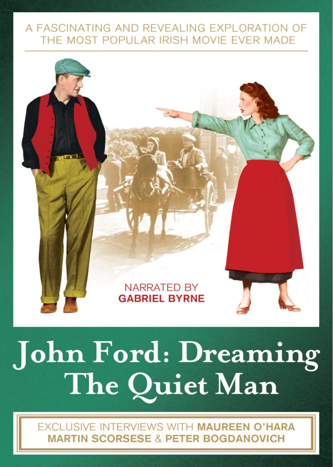 john-ford-dreaming-the-quiet-man