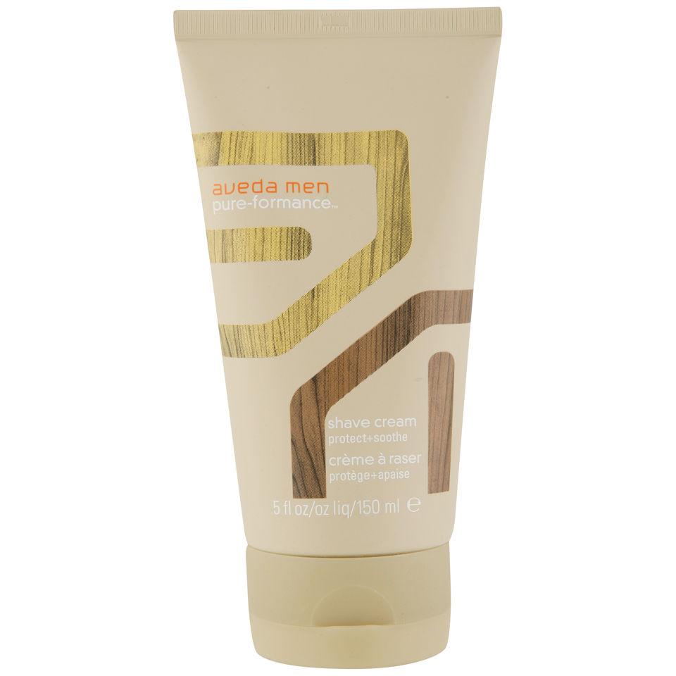 aveda-men-pure-formance-shave-cream-125ml