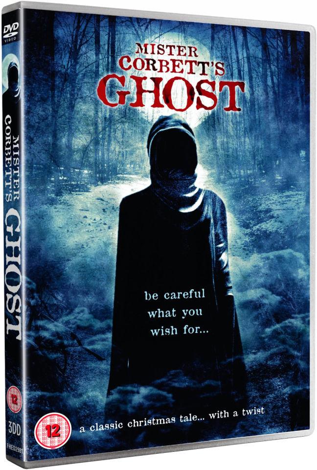mister-cobett-ghost