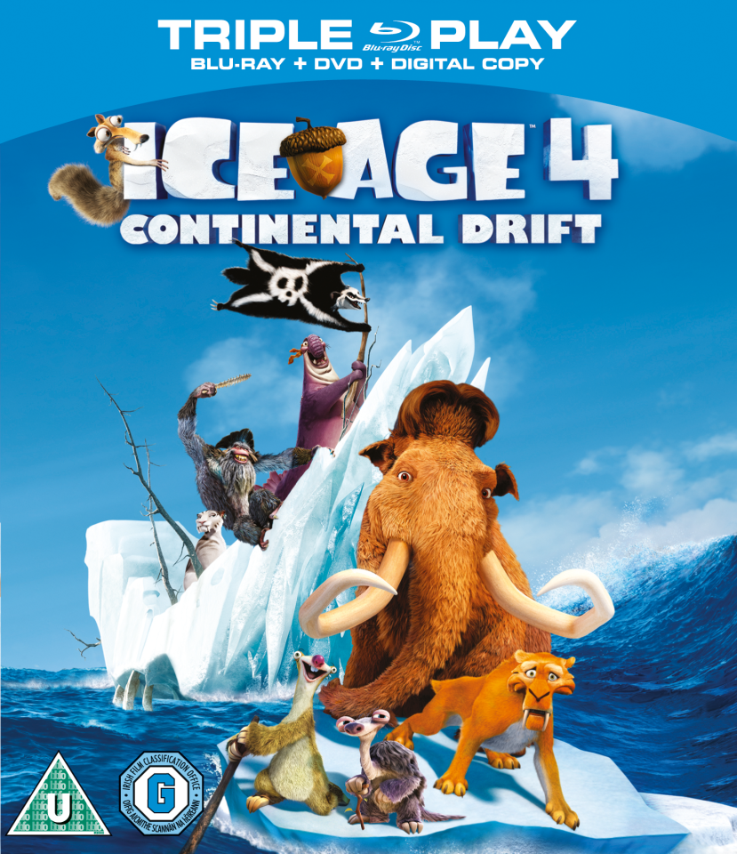 ice-age-4-continental-drift-triple-play-blu-ray-dvd-digital-copy