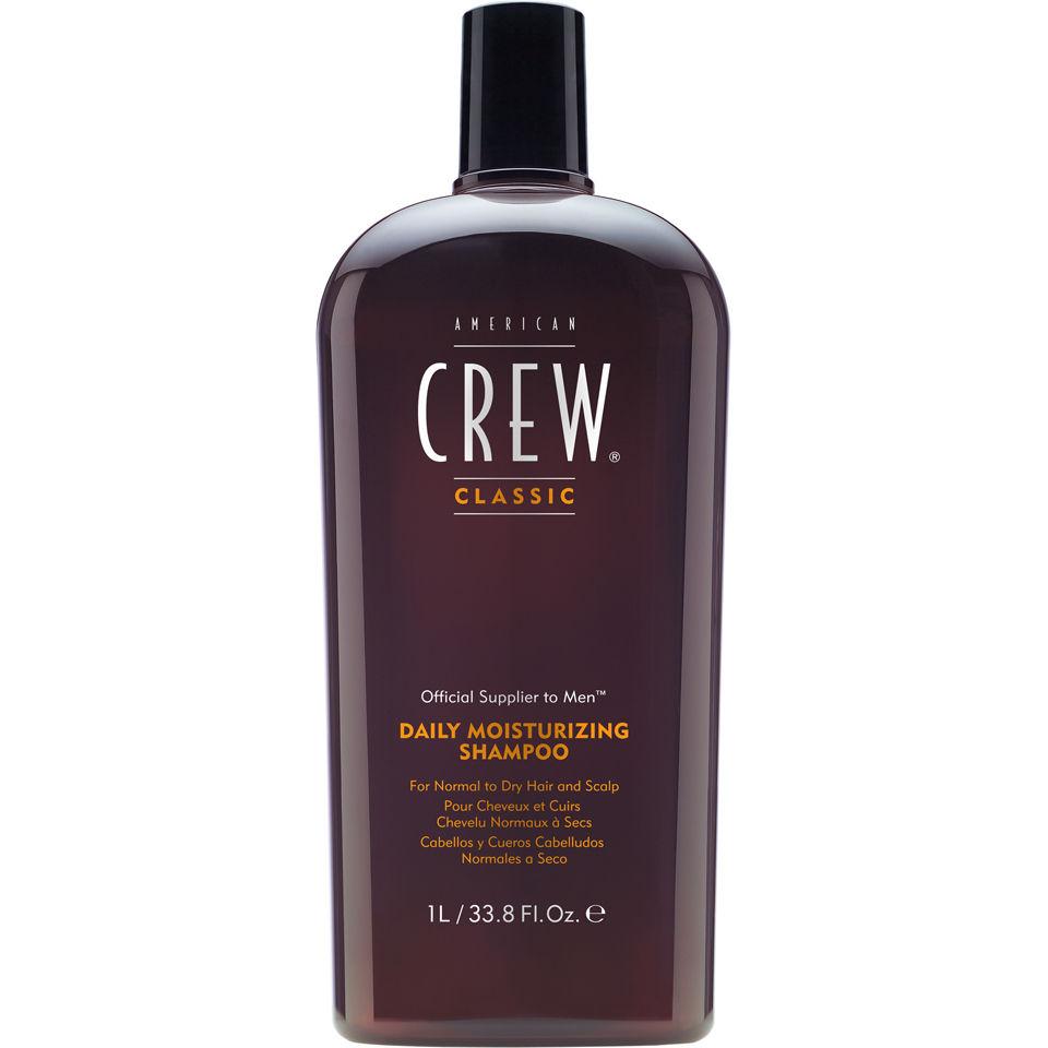 american-crew-daily-moisture-shampoo-1000ml-worth-4000
