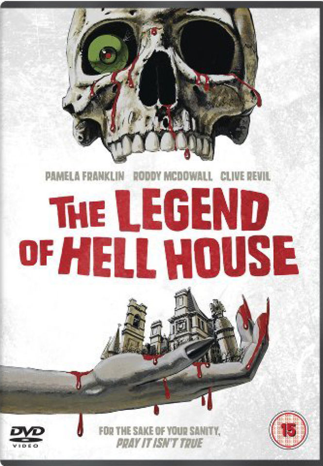 the-legend-of-hell-house