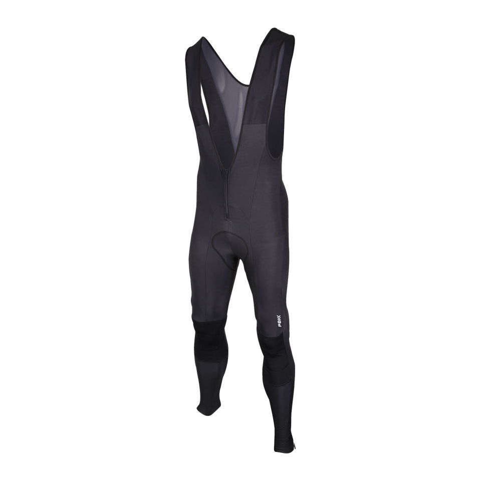 pbk-elite-cycling-bib-tights-black-xlarge-5