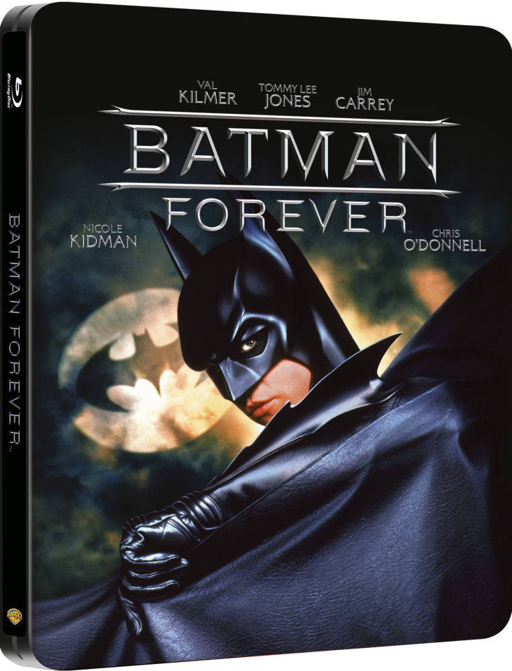 batman-forever-steelbook-edition
