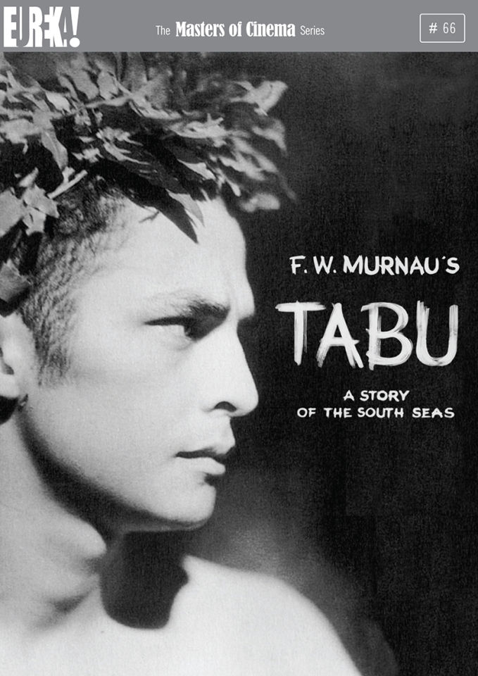 tabu-a-story-of-the-south-seas-masters-of-cinema