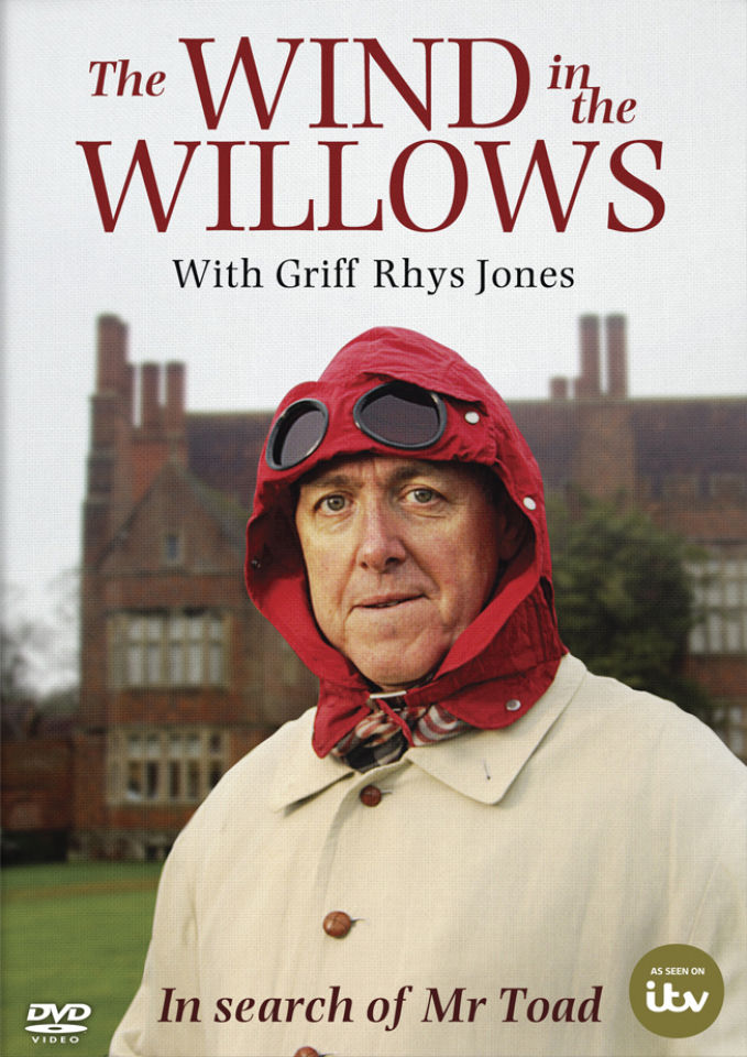 wind-in-the-willows-with-griff-rhys-jones