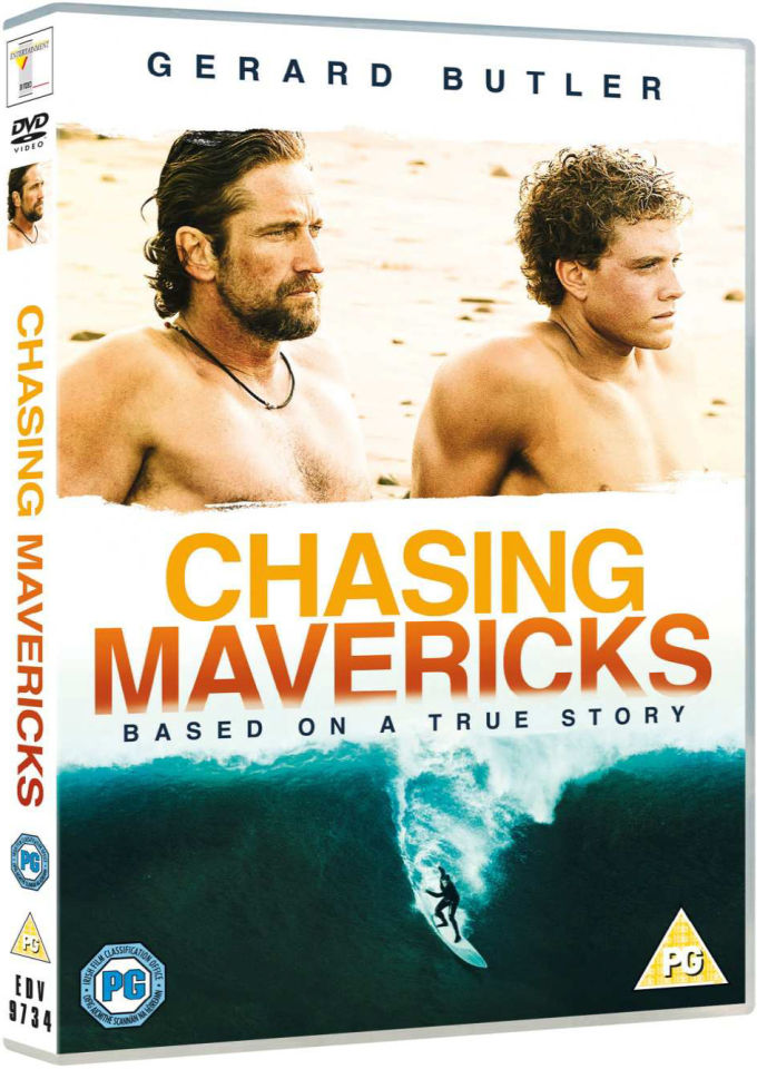 chasing-mavericks