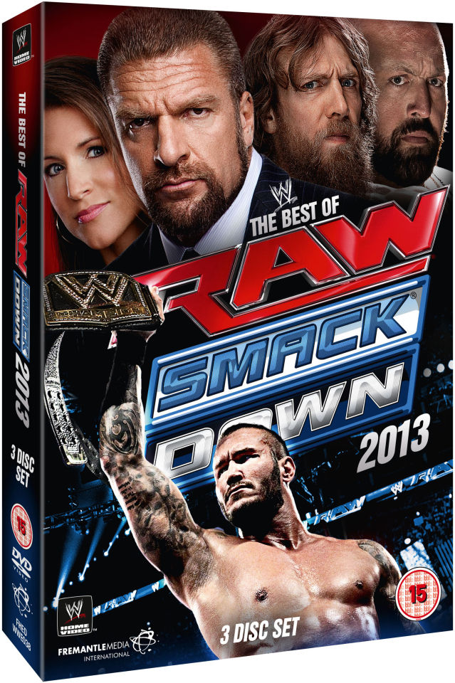 wwe-the-best-of-raw-smackdown-2013