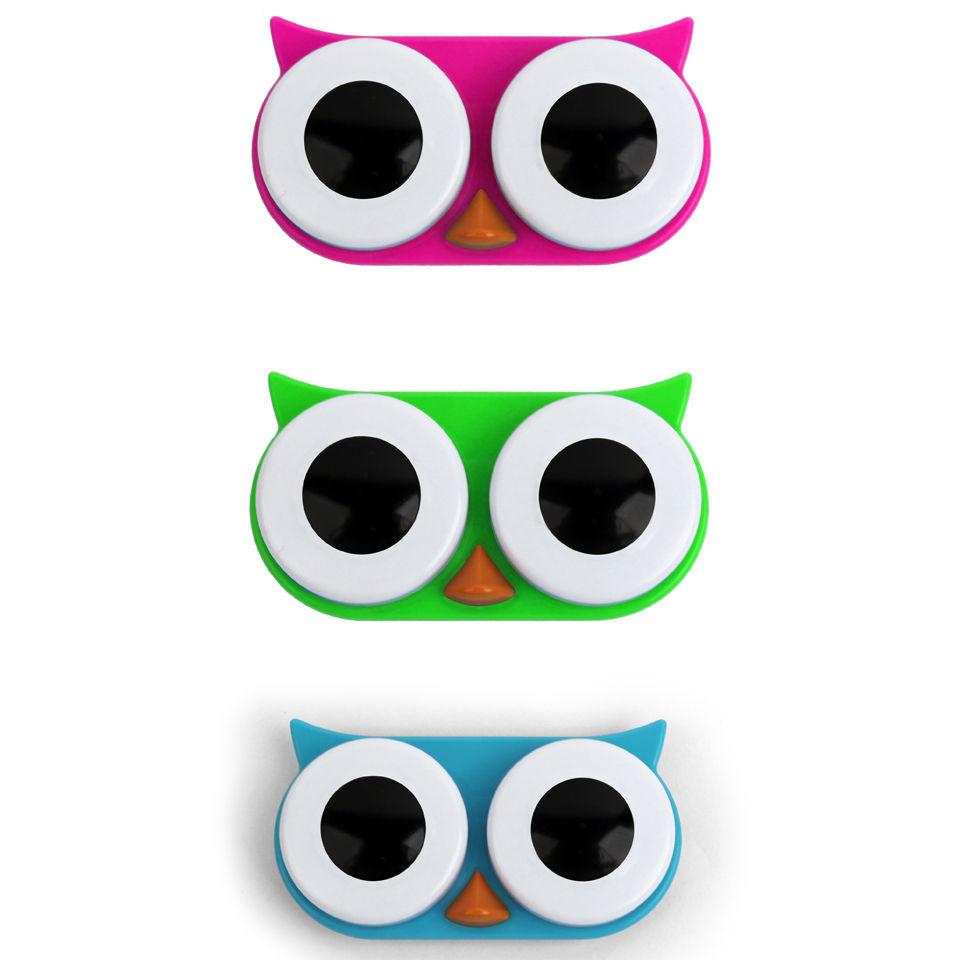 owl-contact-lens-case