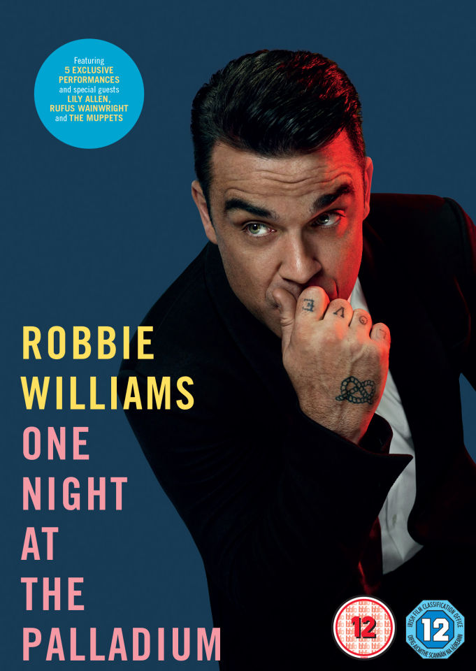 robbie-williams-one-night-at-the-palladium