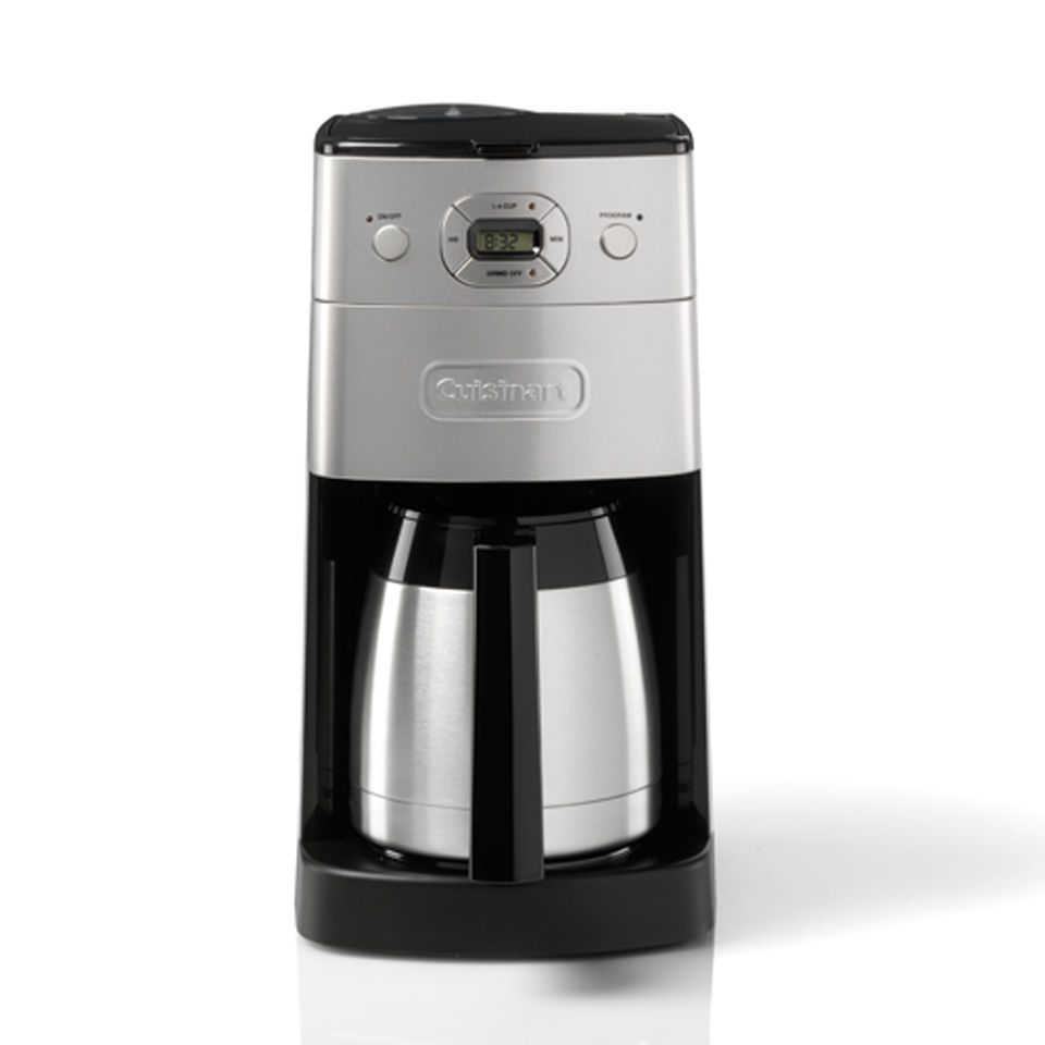 cuisinart-dgb650bcu-grind-brew-coffee-machine