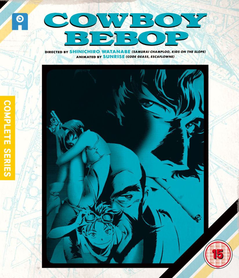 cowboy-bebop-the-complete-collection