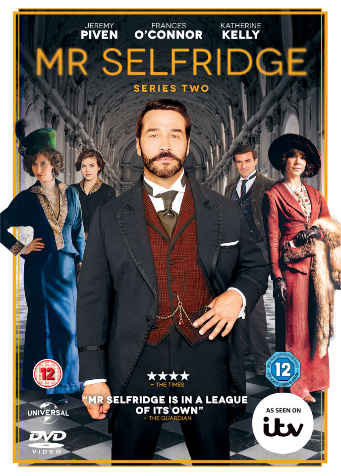 mr-selfridge-series-2