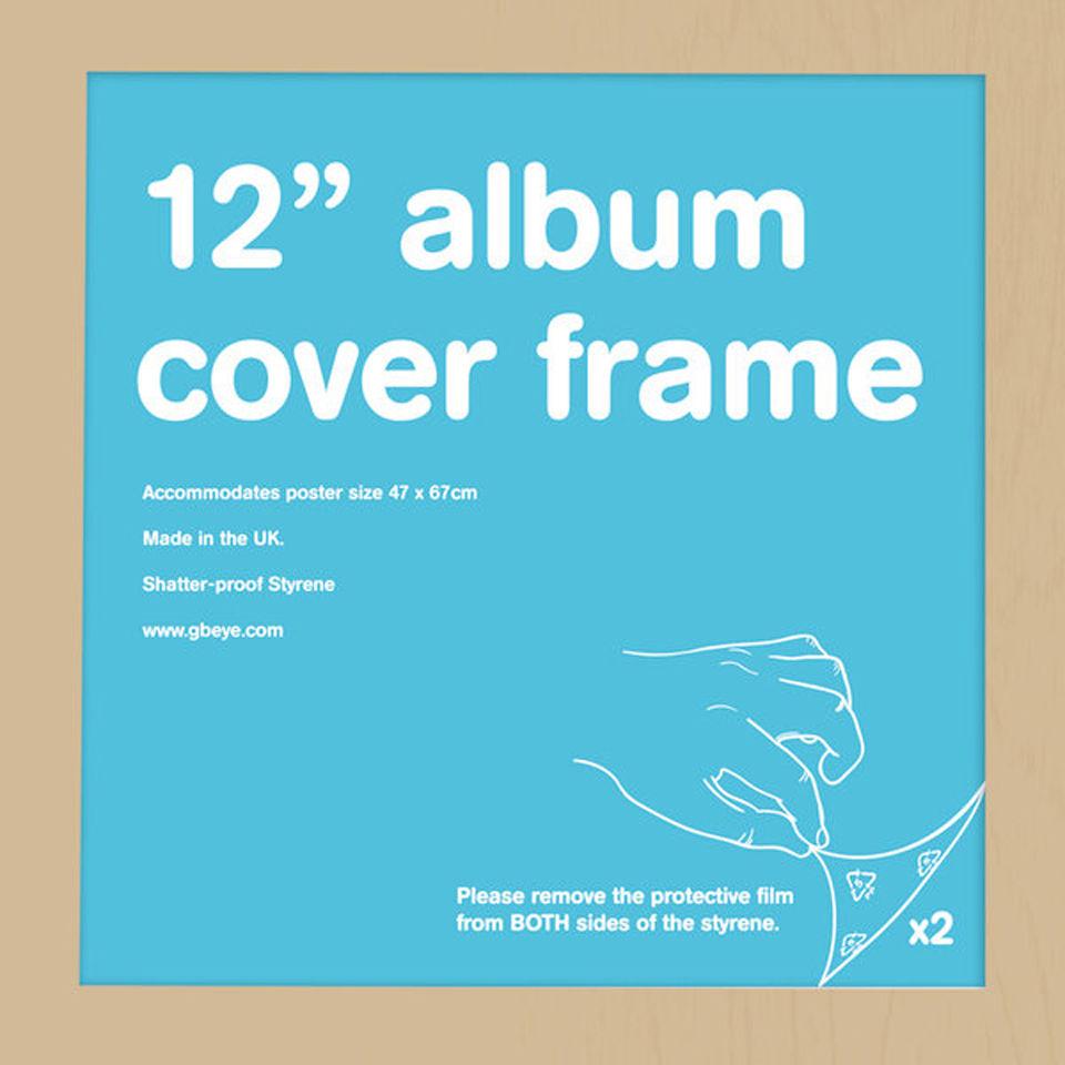 oak-frame-album-12-x-12