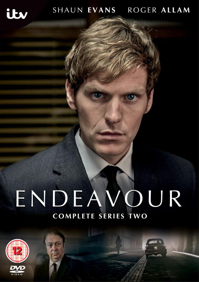 endeavour-series-2