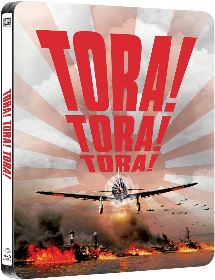 tora-tora-tora-steelbook-edition