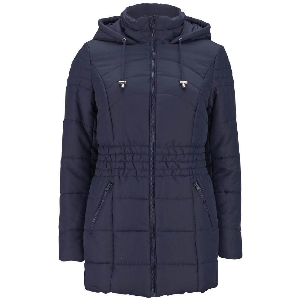 vero-moda-women-sona-long-padded-coat-black-iris-xs