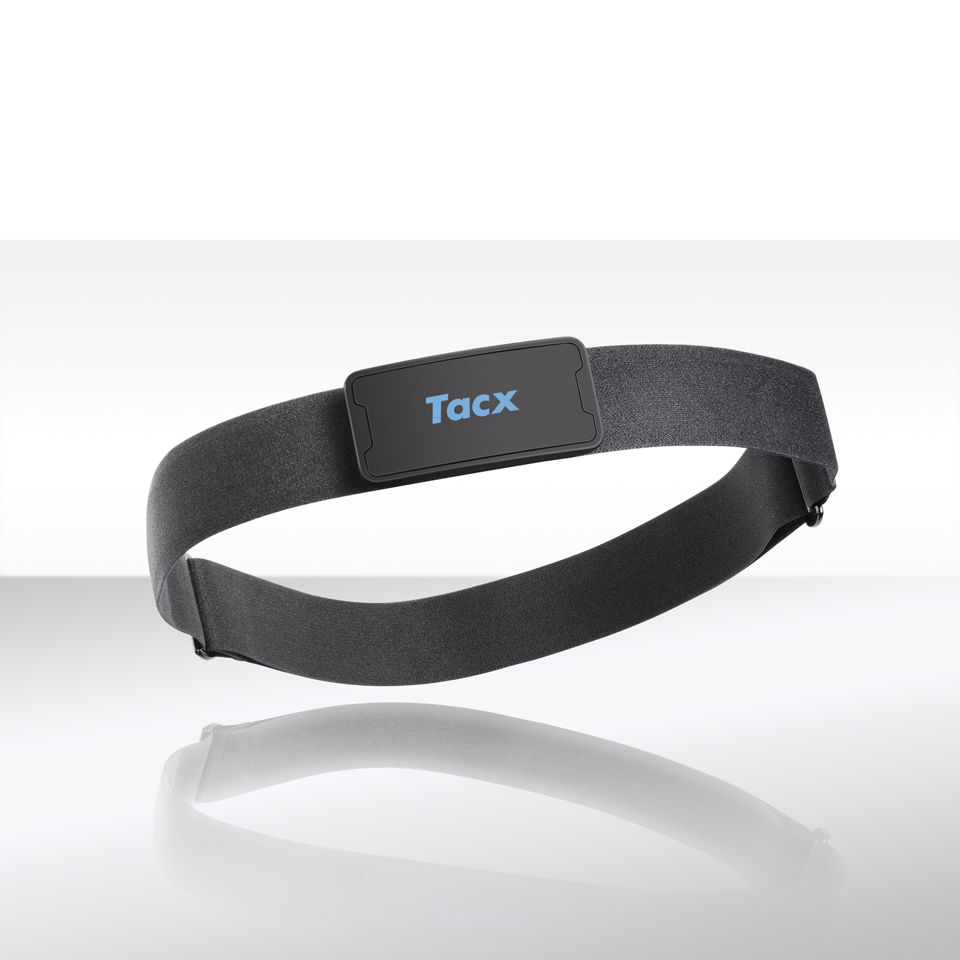 tacx-heart-rate-belt