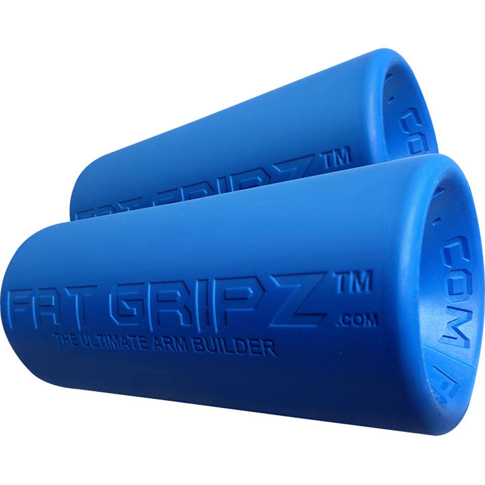 myprotein-fat-gripz