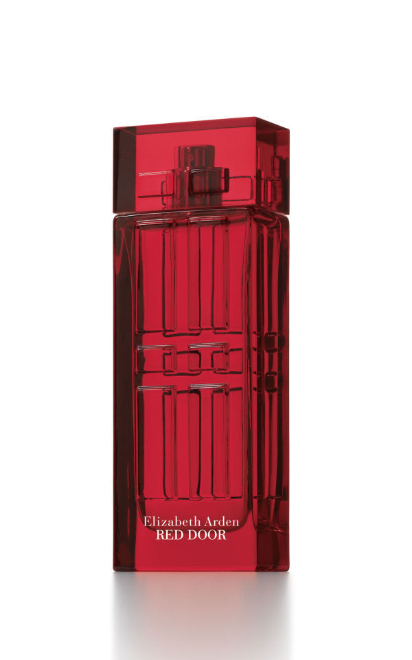 elizabeth-arden-red-door-edt-spray-100ml