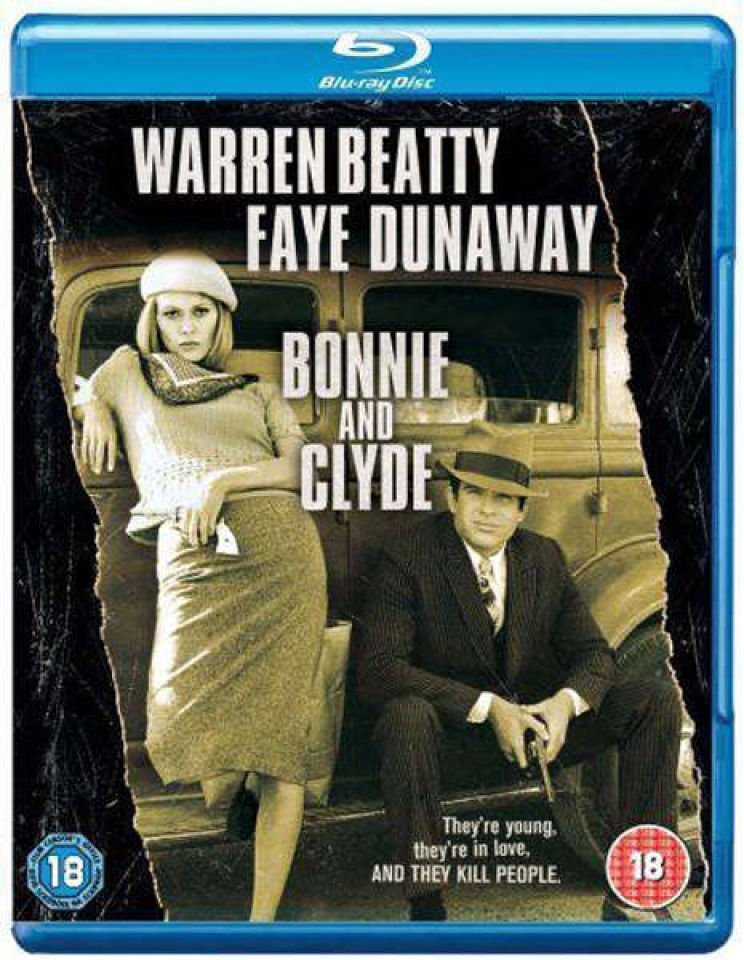 bonnie-clyde-40th-anniversary-edition