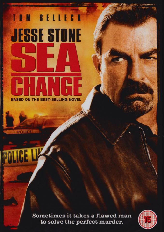 jesse-stone-sea-change