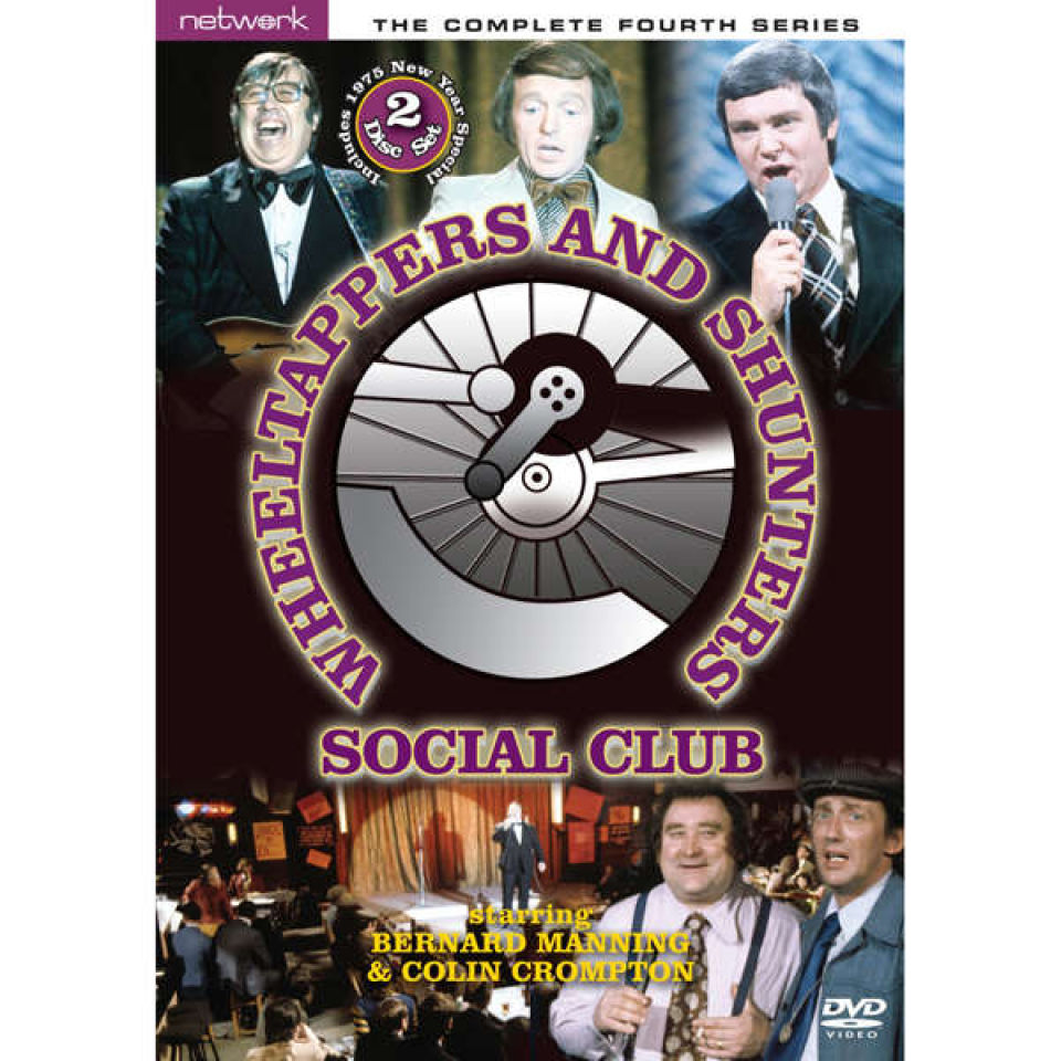 the-wheeltappers-shunters-social-club-complete-series-4
