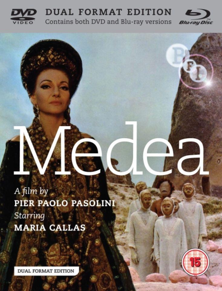 medea-dual-format-blu-ray-dvd