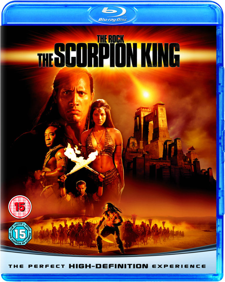 the-scorpion-king-3-battle-for-redemption
