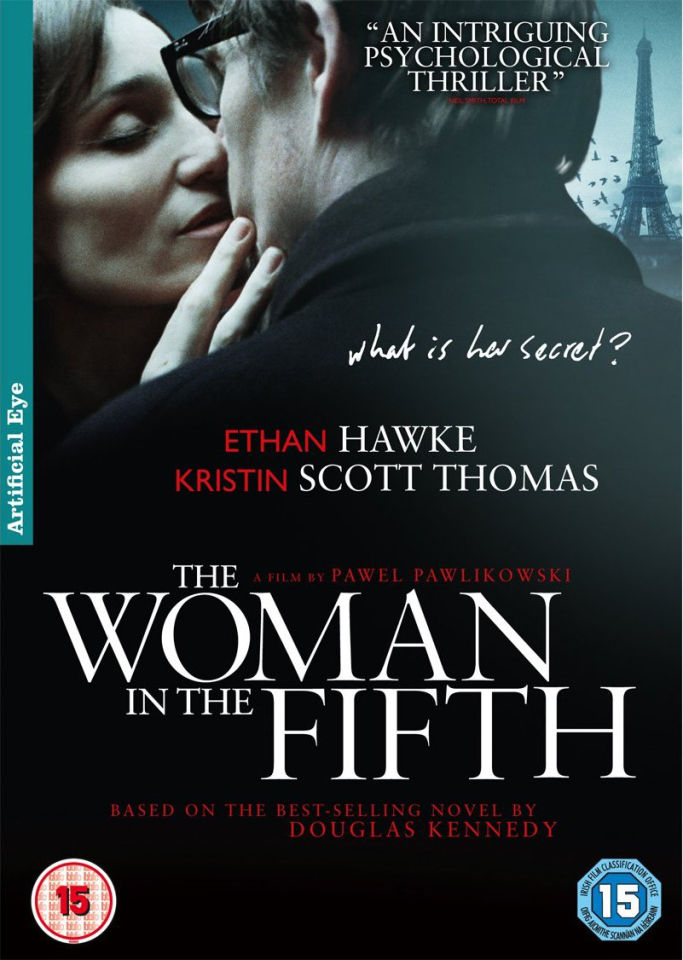 the-woman-in-the-fifth