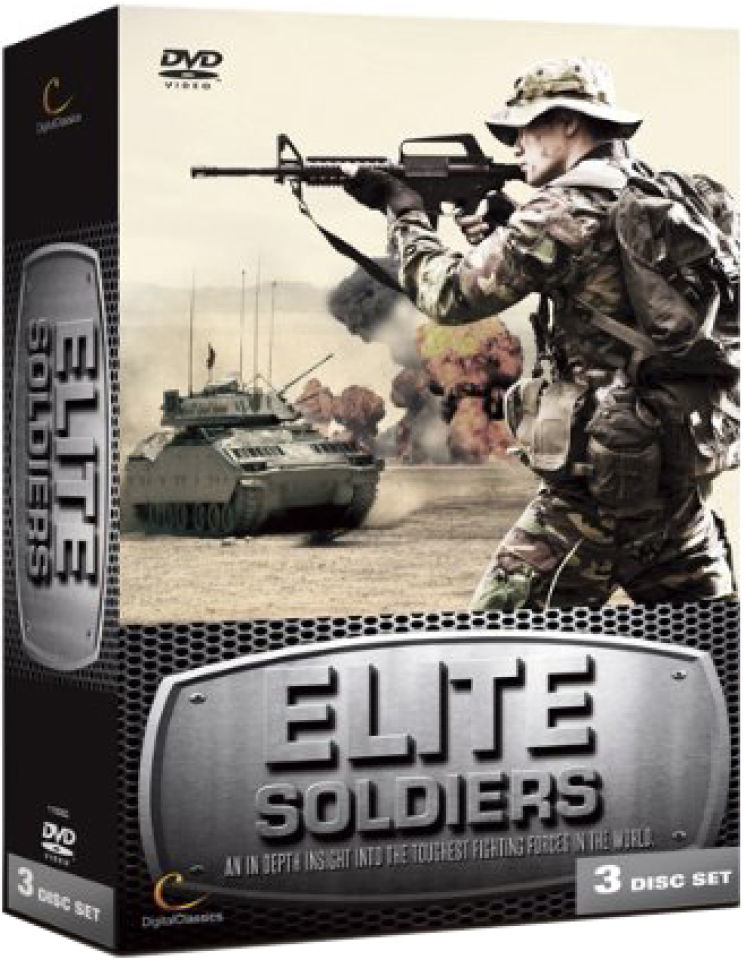 elite-soldiers-the-real-bravo-two-zero-the-french-legion