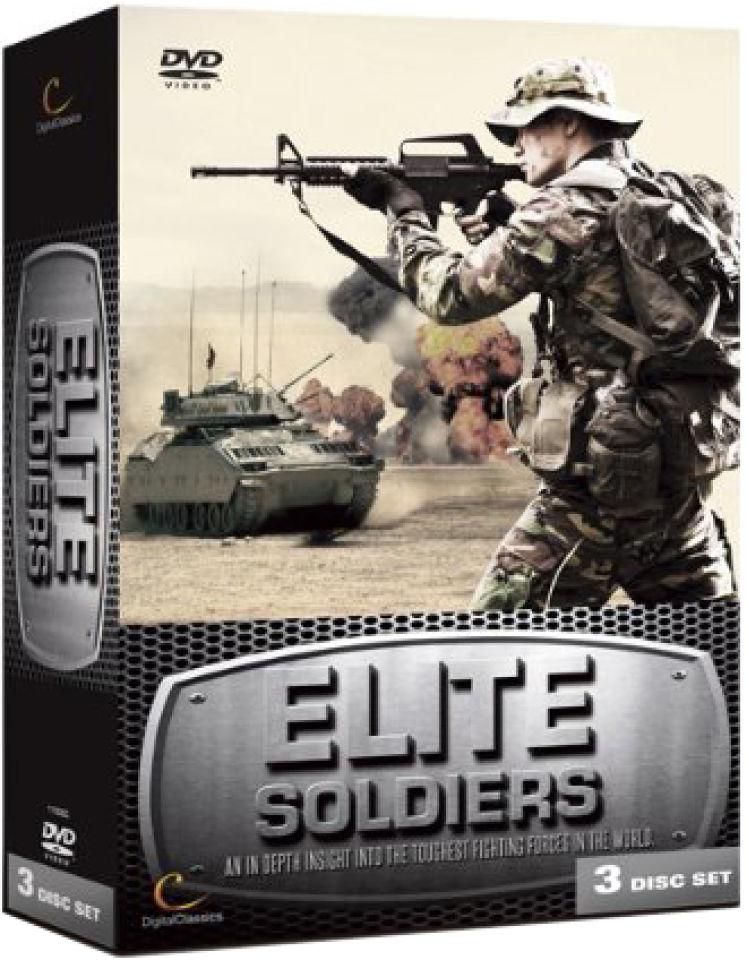 elite-soldiers-the-real-bravo-two-zero-the-french-legion