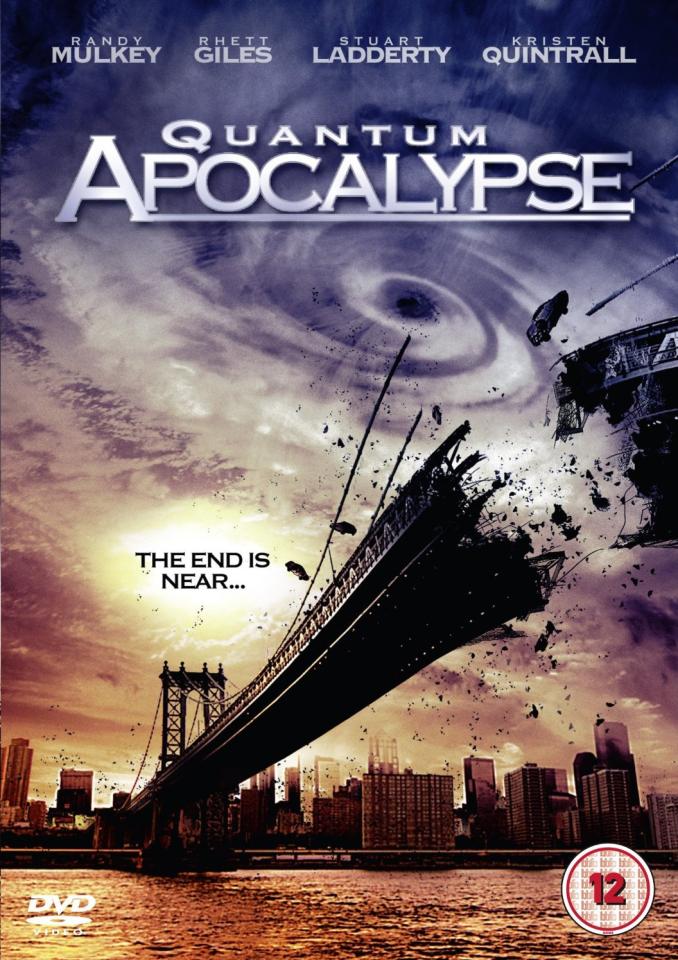 quantum-apocalypse