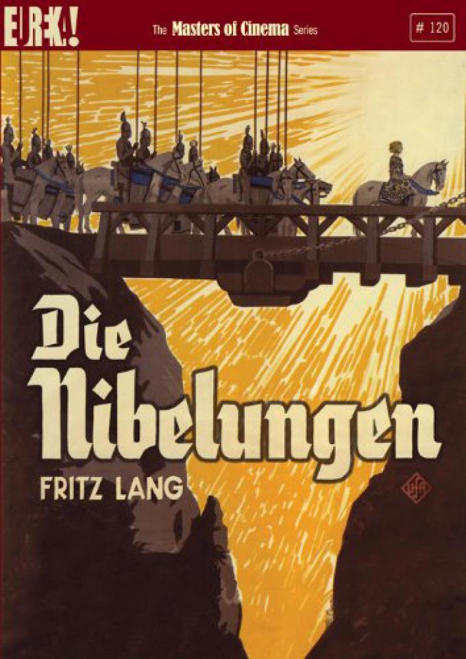 die-nibelungen