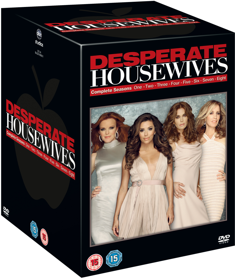 desperate-housewives-the-complete-collection