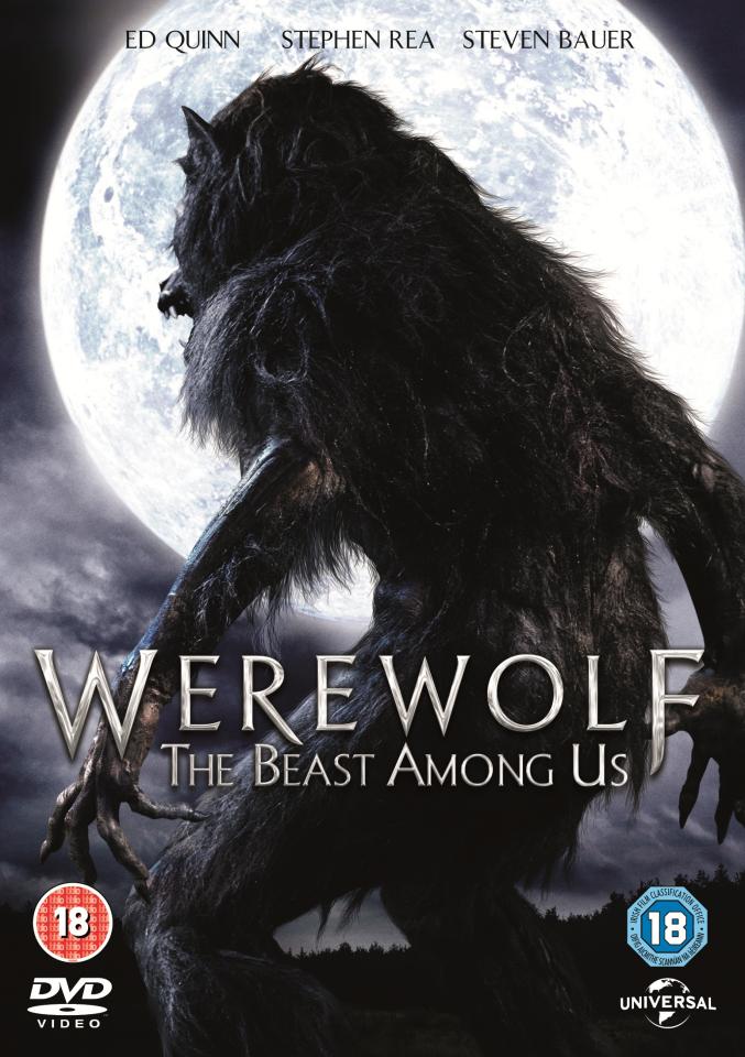 werewolf-the-beast-among