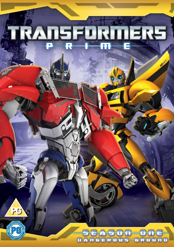 transformers-prime-season-1-dangerous-ground