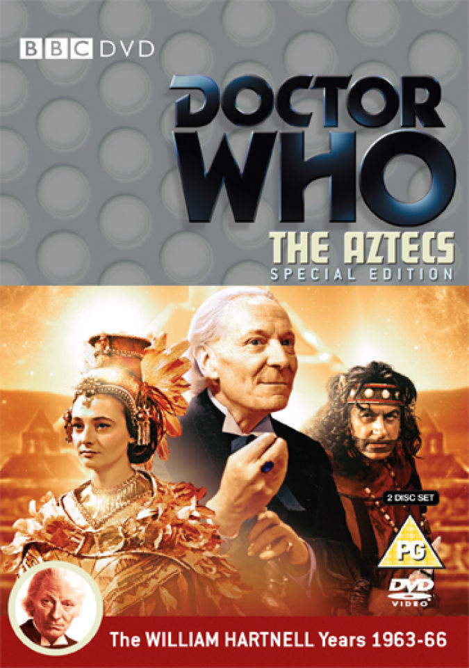 doctor-who-aztecs-special-edition