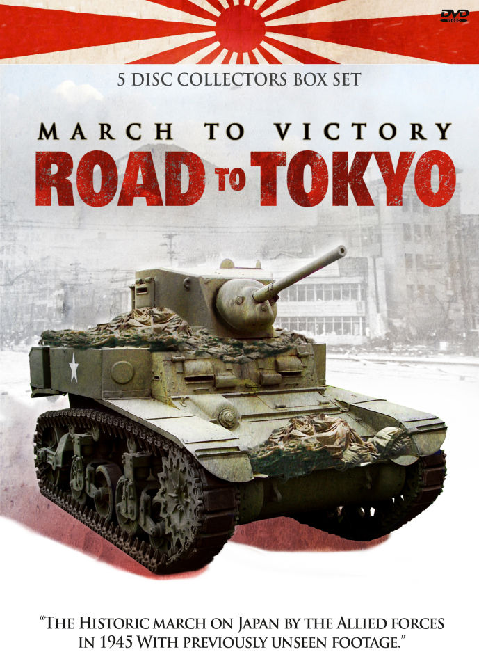 march-to-victory-road-to-tokyo