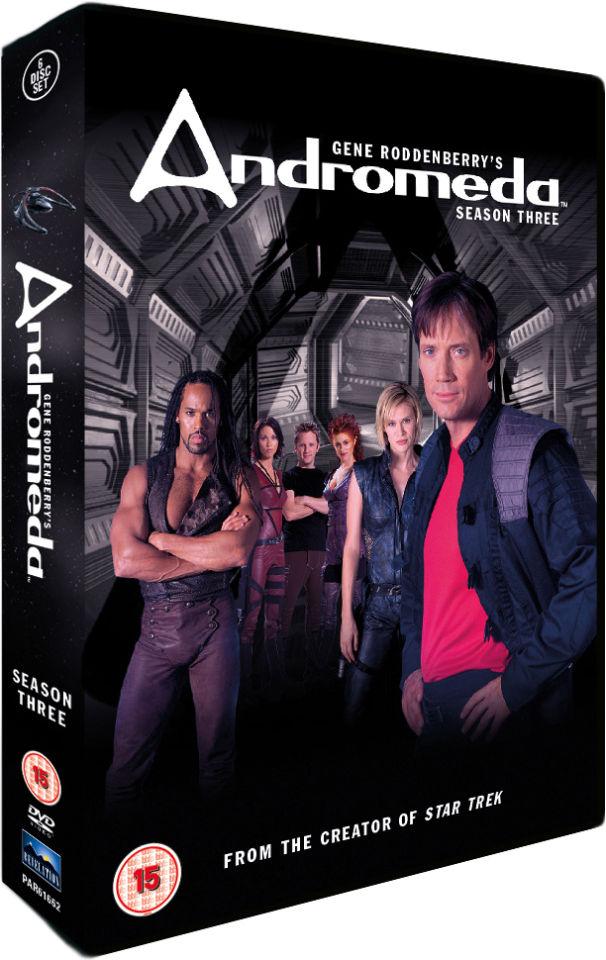 andromeda-season-3