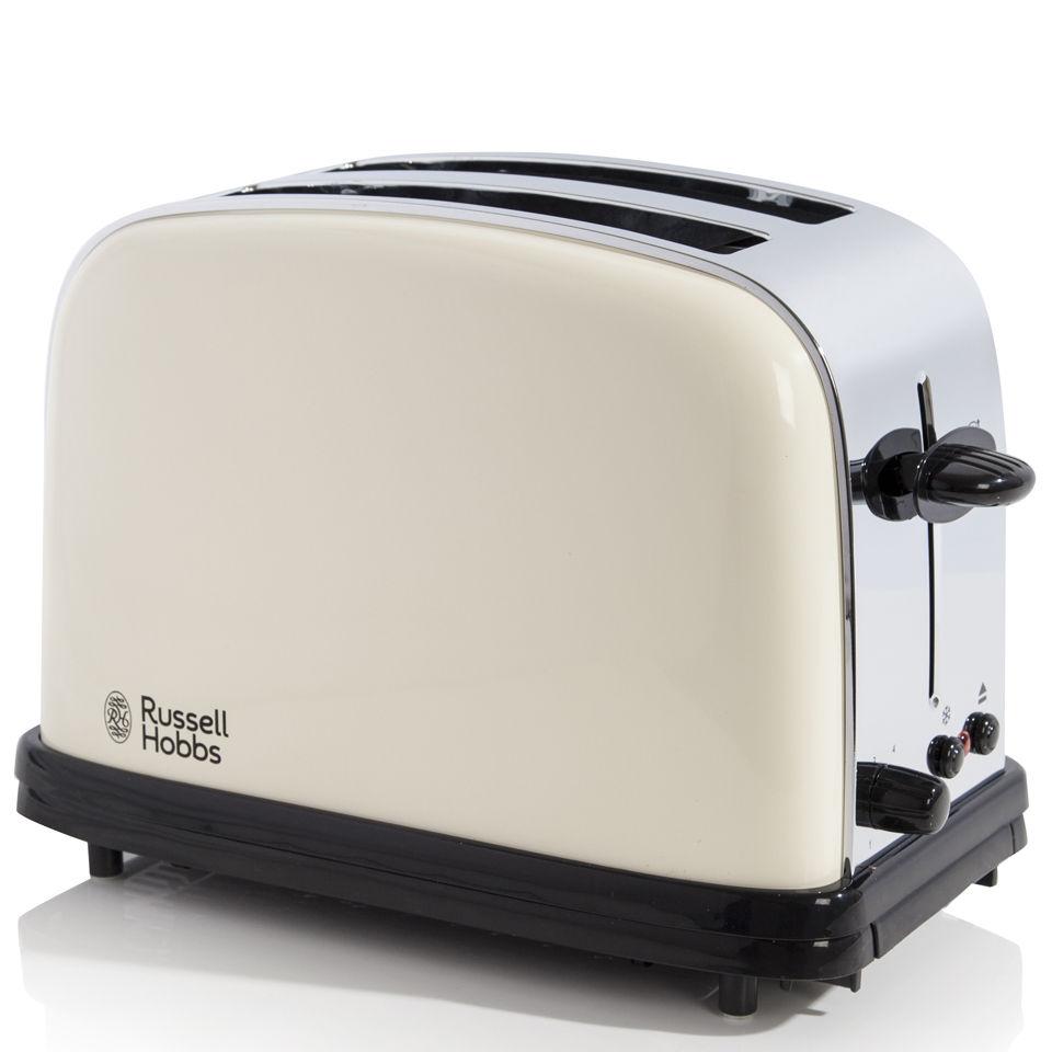 russell-hobbs-classic-2-slice-toaster-cream