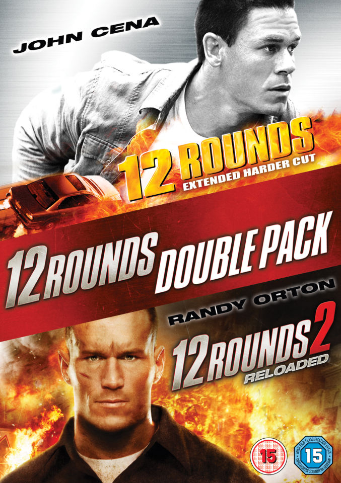 12-rounds-1-2