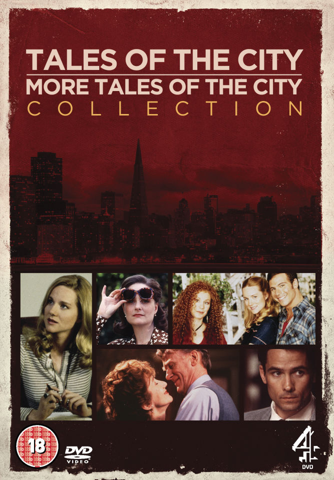 tales-of-the-city-more-tales-of-the-city