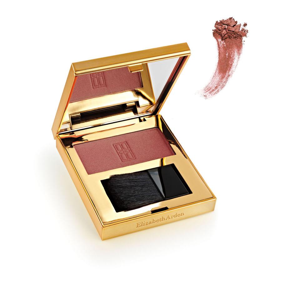 Köpa billiga Elizabeth Arden Beautiful Colour Radiance Blush 5.4g Sunburst online